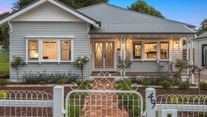 Home Smart Real Estate Trentham. Boutique Agency, Property and sales experts.