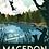 Thumbnail: Macedon Reservoir