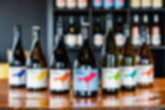 Hunter Gather Winery, Shop Wines Online