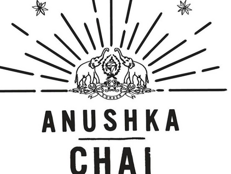 Origin Of Anushka