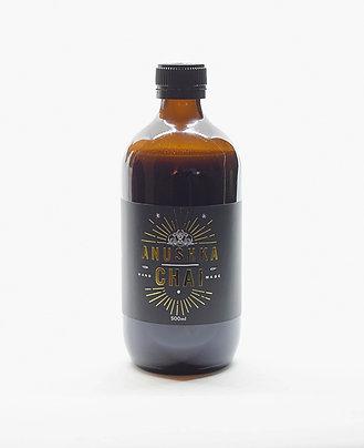 Anushka Chai Brew- 500ml Bottle