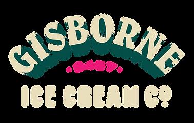 Gisborne_Logo_Green Shadow.png