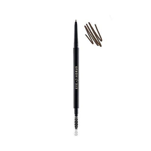 Eye Of Horus - Brow Define Dynasty (Medium)