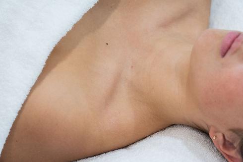Koboku Skin Clinic-04913.JPG