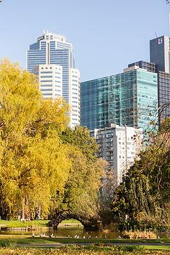 Melbourne Quantity Surveyors Contract Administration & Project Management