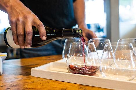 Hunter Gatherer Winery-07545.JPG