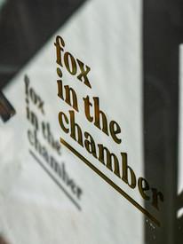 Fox In The Chamber-04975.JPG