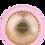 Thumbnail: Foreo UFO - Pearl Pink