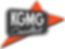 KGMG Consultant header icon