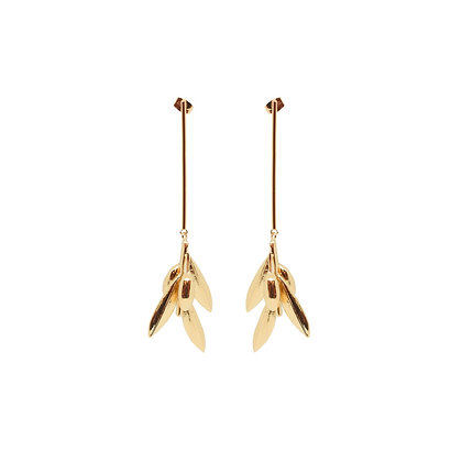 Santorini Earring