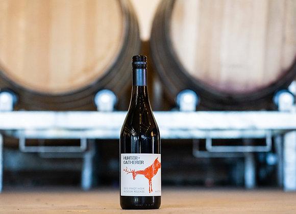 Pinot Noir 2015 Macedon – Museum Release