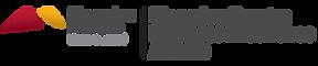 logo-mrbea.png