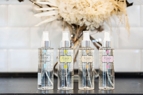 Pelactiv Fusion Body & Room Spray