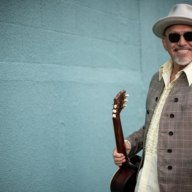 The Black Sorrows Live at The Railway (Afternoon Show)