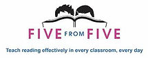 five from five logo.jpg