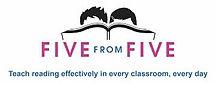 five from five logo.jpg