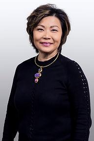 Catherine Tan, Arcadia Group
