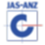 jas-anz-logo-png-transparent.png