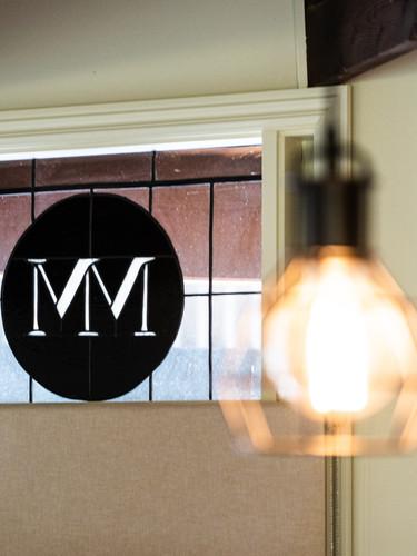 Mount Macedon Winery Cellar Door