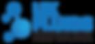 ukfn-logo-250.png