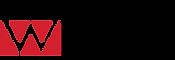 Winco-logo-R_RGB.png