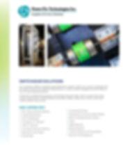 Data-Sheet-Switchgear.jpg