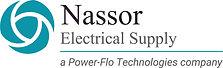 Nassor_Logo_12.16.19.jpg