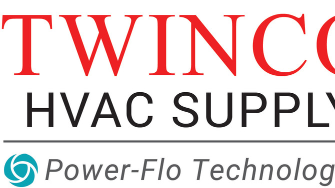 POWER-FLO TECHNOLOGIES ACQUIRES TWINCO SUPPLY