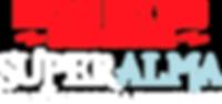 logo_site_tema.png