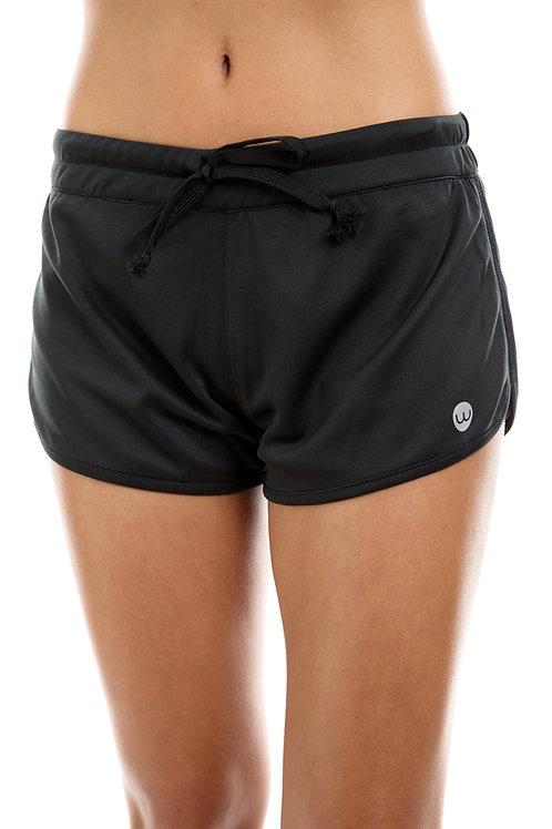 Women's Short (Reversible)