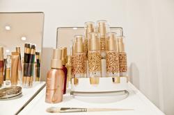 MakeupFoundation