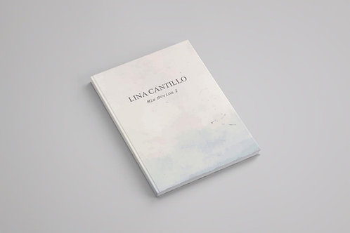 LINA CANTILLO - MIS NOVIOS 2