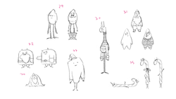 sketches_004