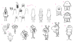 sketches_001