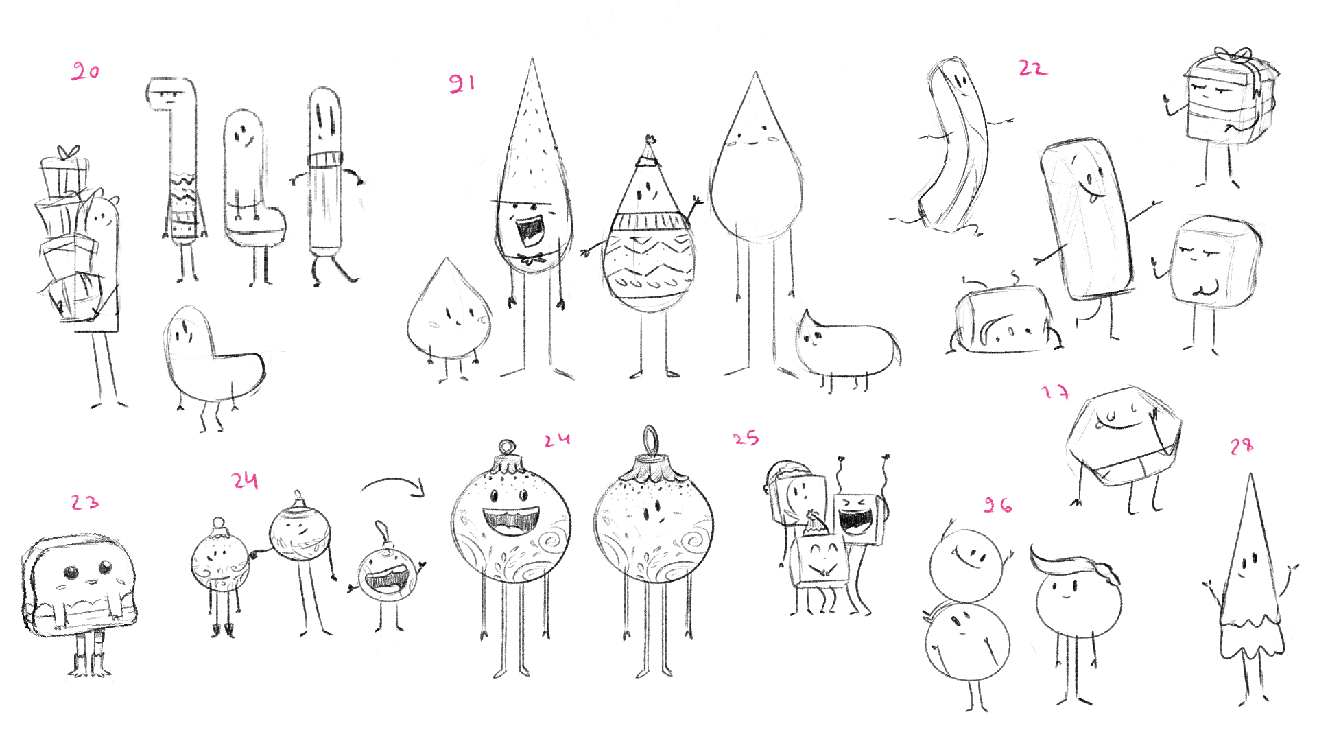 sketches_003