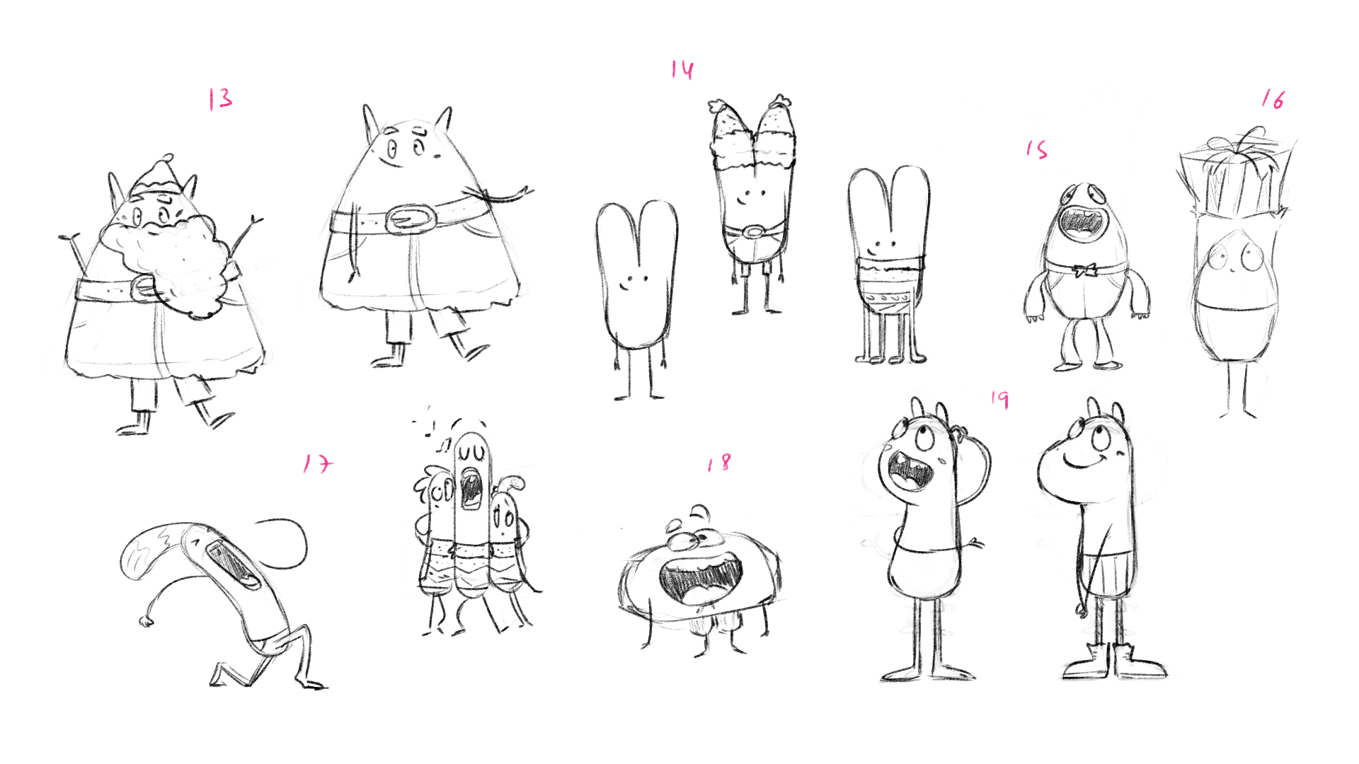 sketches_002