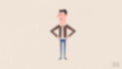 BCUOMA_design_v014_website_01.png