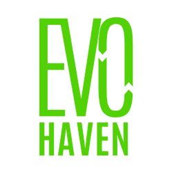 Evo Haven Logo Large (1).png