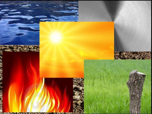 5 Elemente - Kopie.PNG