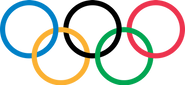 The Olympic Games - During this event 3.4 million tons of CO2 can be emitted into the atmosphere.