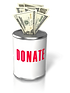 donate-money-png.png