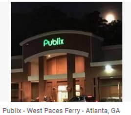 Publix West Paces Ferry.PNG