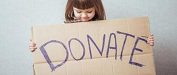 Donate-Help.jpg