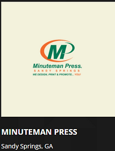 Minuteman Press SS.PNG