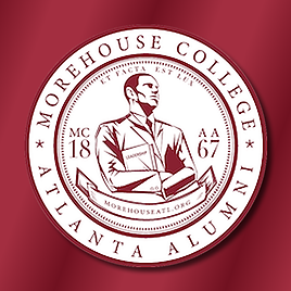 morehouse college alumni partner2.png