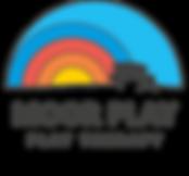 Moor Play Logo.png