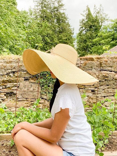 Gardening Hat