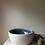 Thumbnail: Set of Medium Nesting Bowls