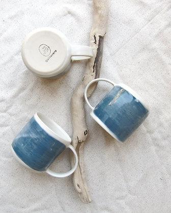 Limantour Mug - Made-To-Order