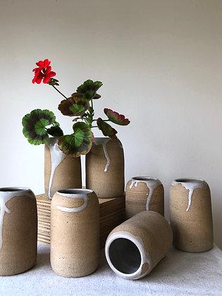 Drip Vase